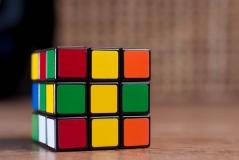 cubrics Cube