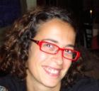 Bild des Benutzers Cátia P. Teixeira