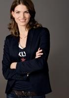 Bild des Benutzers Prof. Dr. Cornelia Betsch