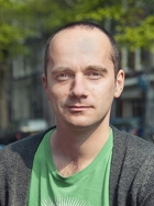 Bild des Benutzers Johannes von Engelhardt