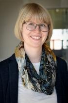 Bild des Benutzers Jun.-Prof. Dr. Laura M. König