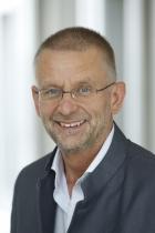 Bild des Benutzers Rolf van Dick