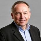 Bild des Benutzers Jürgen Deller