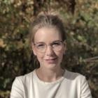 Bild des Benutzers Tanja Schneeberger