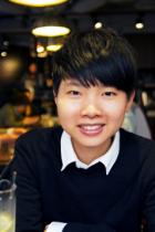 Bild des Benutzers Dr. Chien-Han Kao