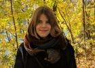 Bild des Benutzers Dr. Christine Hofheinz