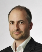 Bild des Benutzers Prof. Dr. Claus-Christian Carbon