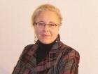Bild des Benutzers Prof. Dr. Barbara Thies