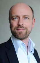 Bild des Benutzers Prof. Dr. Florian Klapproth