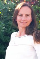 Bild des Benutzers Dr. Daniela Niesta-Kayser