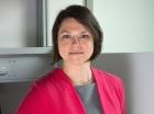 Bild des Benutzers Jun.-Prof. Dr. Maria Wirzberger