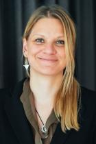 Bild des Benutzers Dr. Susanne M. Schmittat