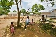 Wiederaufbau im Norden Sri Lankas. Quelle: GIZ Sri Lanka.