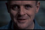 Insbesondere fiktionale Psychopathen wie Hannibal Lecter gelten als Prototypen des Bösen Bild: Hasaw öztürk via wikimediacommons (https://commons.wikimedia.org/wiki/File:Hannibal_1(1).jpg, CC: https://creativecommons.org/licenses/by-sa/4.0/deed.en))